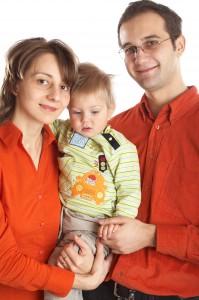 Term Life Insurance Cincinnati