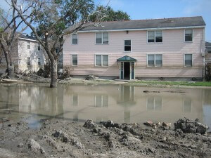 Flood Insurance Cincinnati