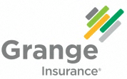 Grange Insurance Cincinnati
