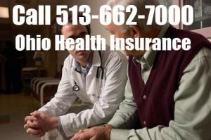 Health insurance Cincinnati