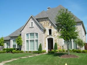 House Insurance Cincinnati