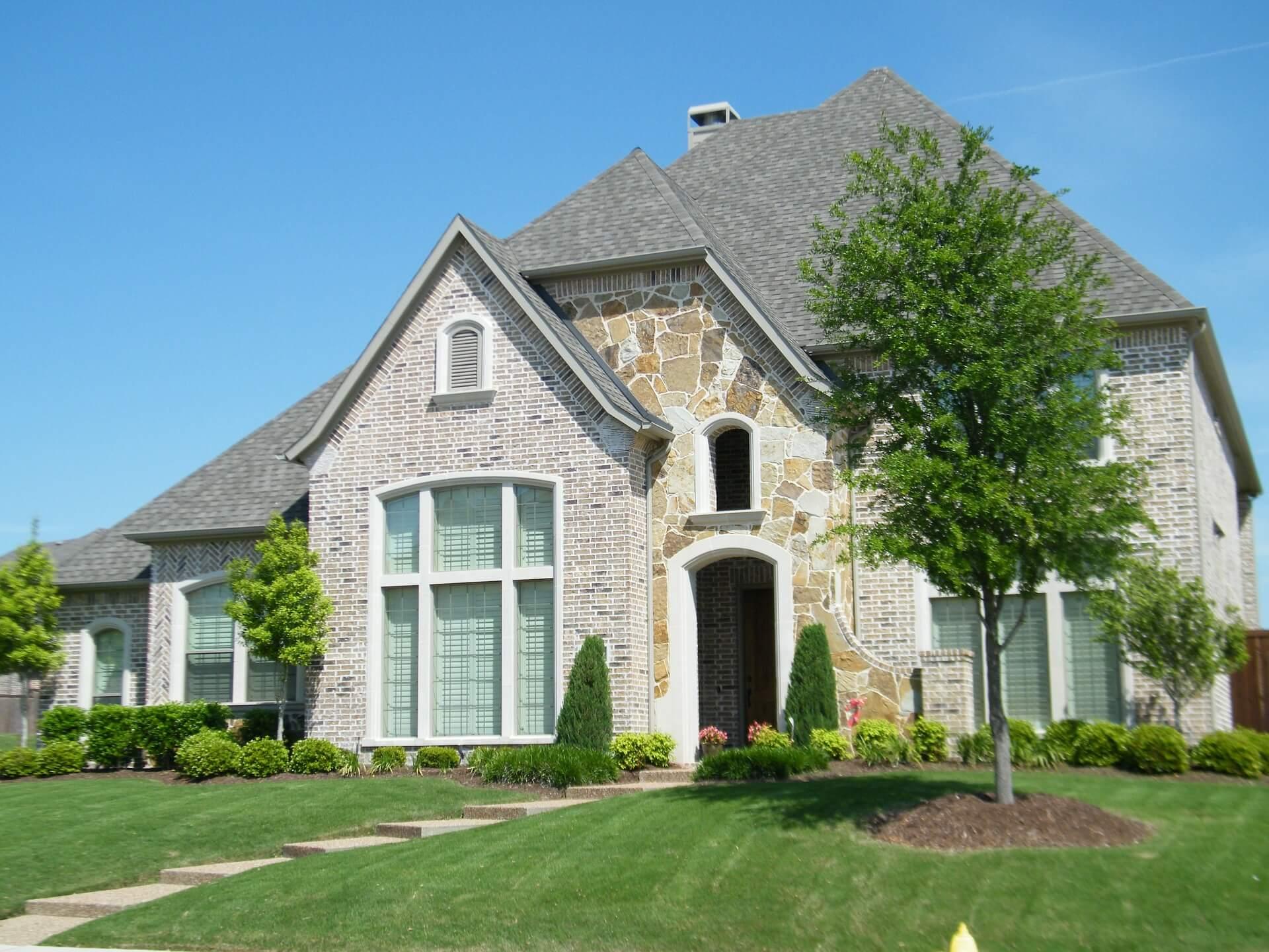 Homeowners Insurance Policies In Cincinnati Pathway Insurance