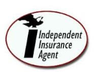 Independent insurance agent Ohio