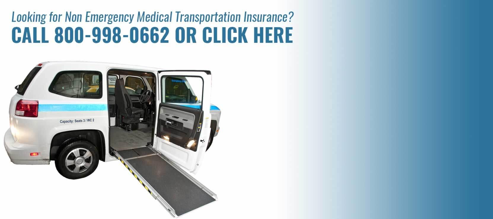Non-emergency-medical-transportation-pathway-slider01-1663x740_c
