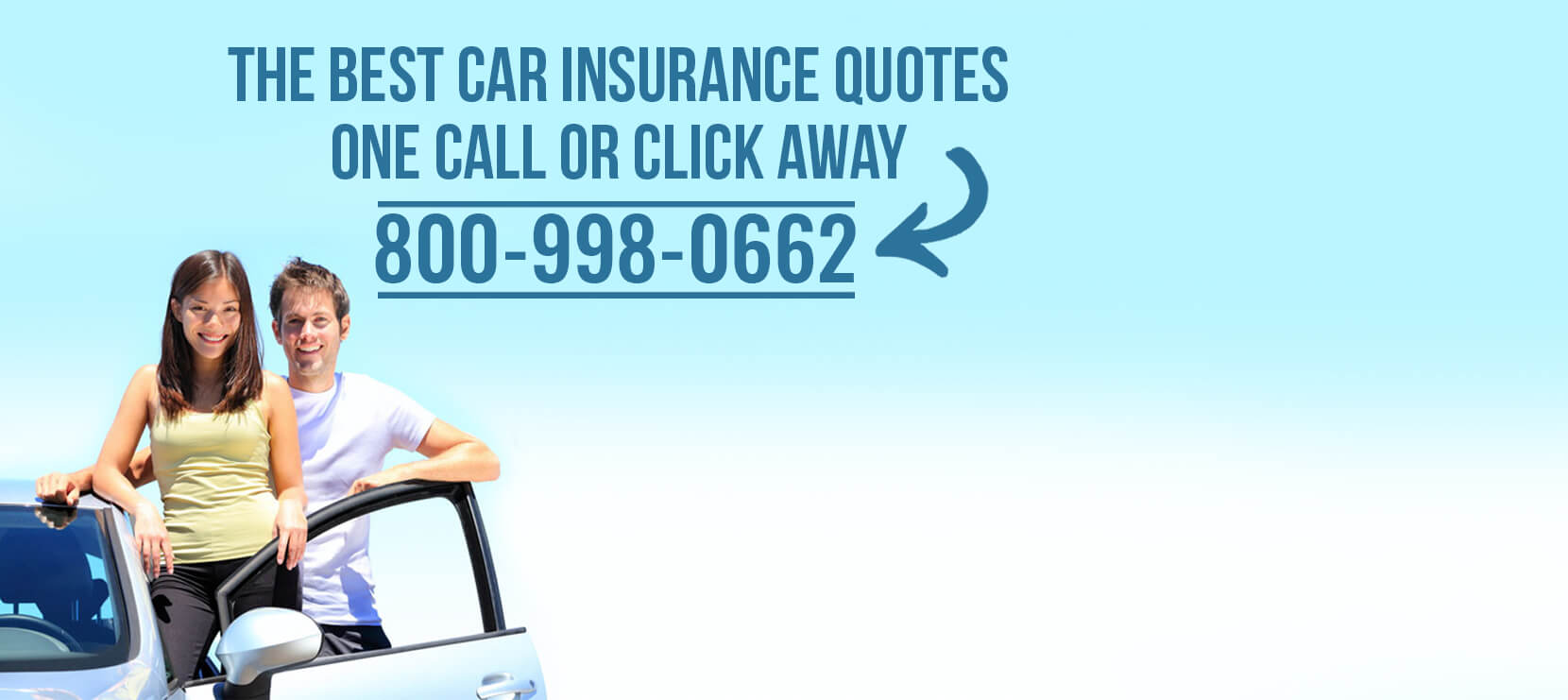 Car Insurance Ohio