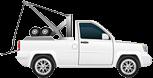 Tow Truck Insurance Louisville Ky
