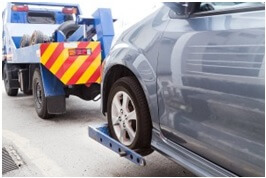 Fort Worth Texas Tow Truck Insurance
