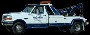 Tow Truck Insurance El Paso Tx