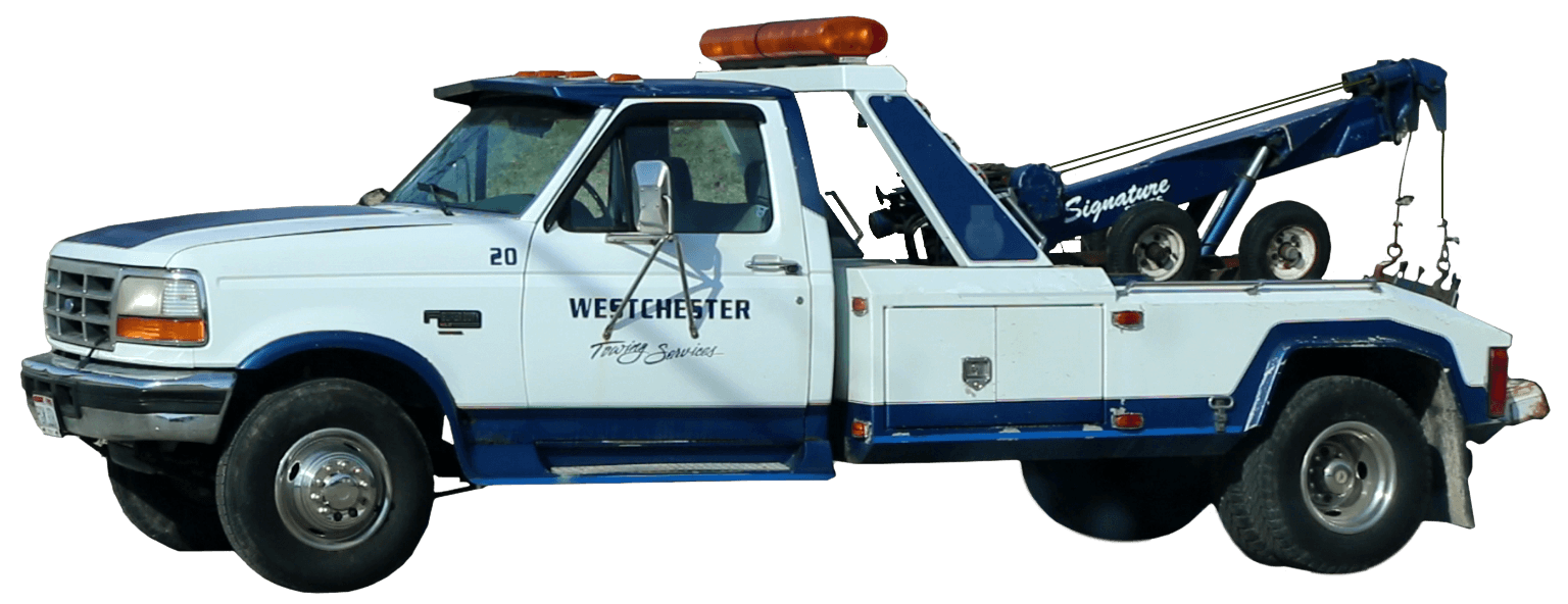 Insurance Commercial Truck