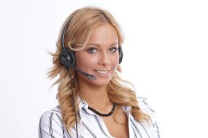 Hot Shot Insurance Parma Ohio | Pathway Insurance