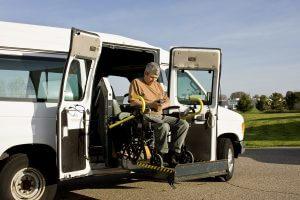 Non Emergency Medical Transportation Insurance Pennsylvania