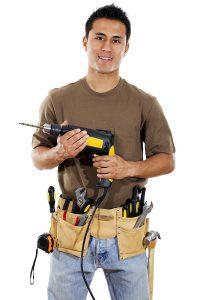 Contractors Insurance Cincinnati