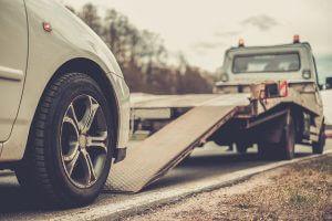 Tow Truck Insurance Corpus Christi