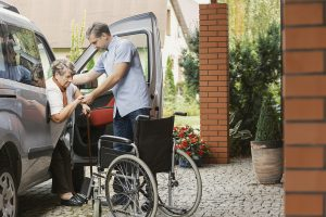 Non Medical Transportation Insurance Pittsburgh Pa