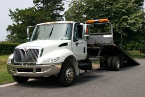Tow Truck Insurance Indianapolis