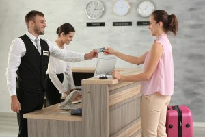 Hotel Insurance Ohio