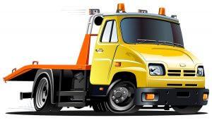 Tow Truck Insurance Dayton Ohio