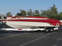 Ohio boat insurance