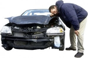 Car Insurance Cincinnati Oh