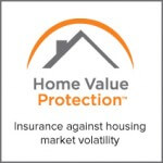Home Value Protection