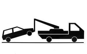 Tow Truck Insurance Kentucky