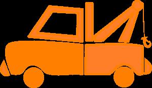 Tow Truck InsuranceVirginia