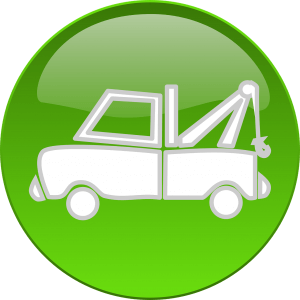 Tow Truck Insurance Kansas City Mo