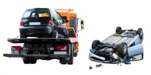 Tow Truck Insurance Youngstown Ohio