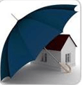 Umbrella Insurance Cincinnati