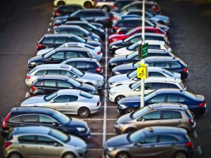 Used Car Dealer Insurance Ohio