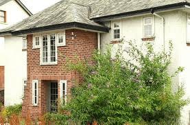 vacant house Insurance Ohio